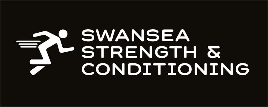 Swansea Strength & Conditioning Ltd