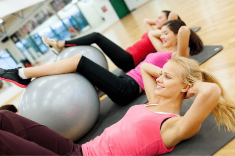 Leading Sports Injury Rehabilitation Swansea Specialists return you back to full fitness